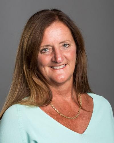 Prof. Victoria Crittenden