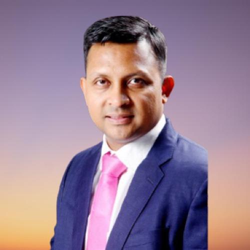Rahul Raizada